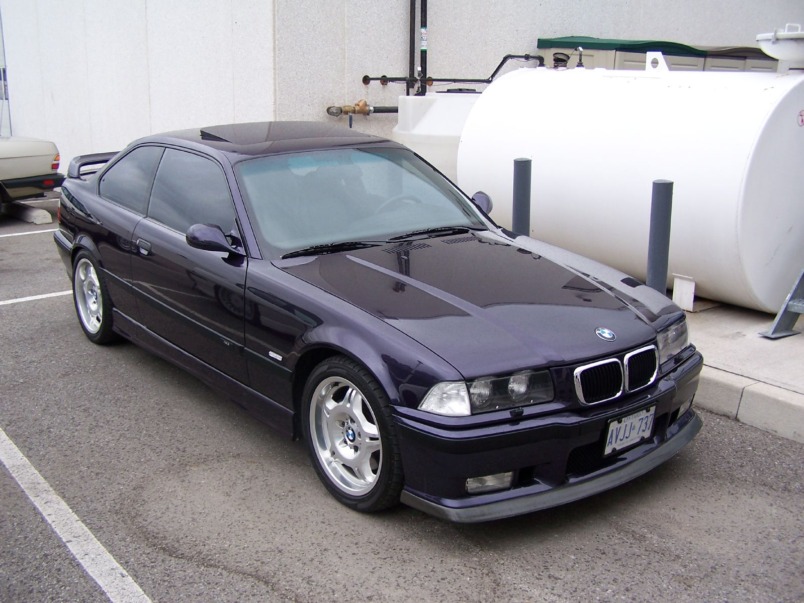 fichier bmw m3 e36 wikip dia. Black Bedroom Furniture Sets. Home Design Ideas