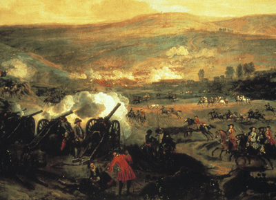 https://upload.wikimedia.org/wikipedia/commons/5/5e/BattleOfBoyne.png