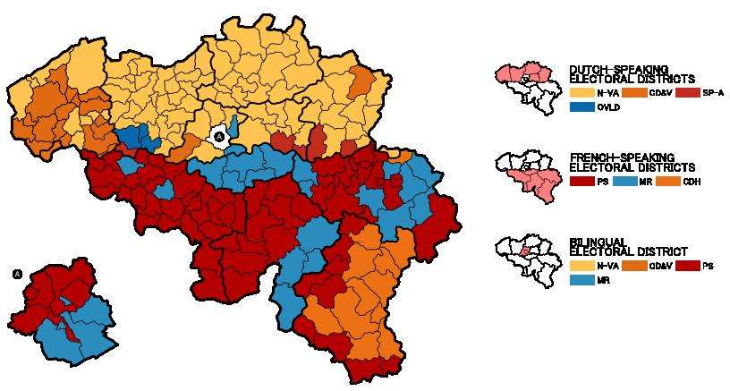 Vote Par Ville Deuxi Ef Bf Bdme Tour