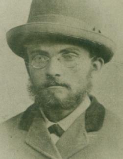 https://upload.wikimedia.org/wikipedia/commons/5/5e/Berdichevski.jpg