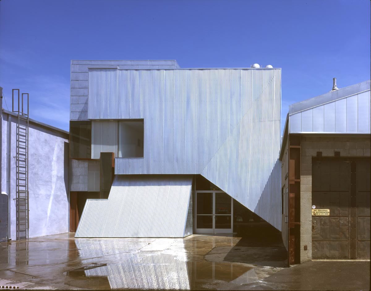Bergamot Arts Center Wikipedia