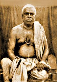 http://es.wikipedia.org/wiki/Bhaktivinoda_Thakur