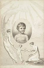 Robert Cromek British engraver