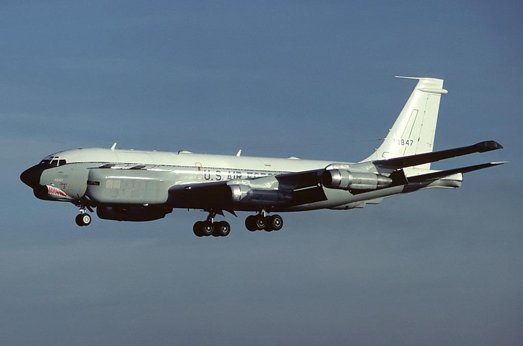 Boeing_RC-135U_(739-445B),_USA_-_Air_For