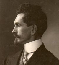 Profesor Bohumil Kafka