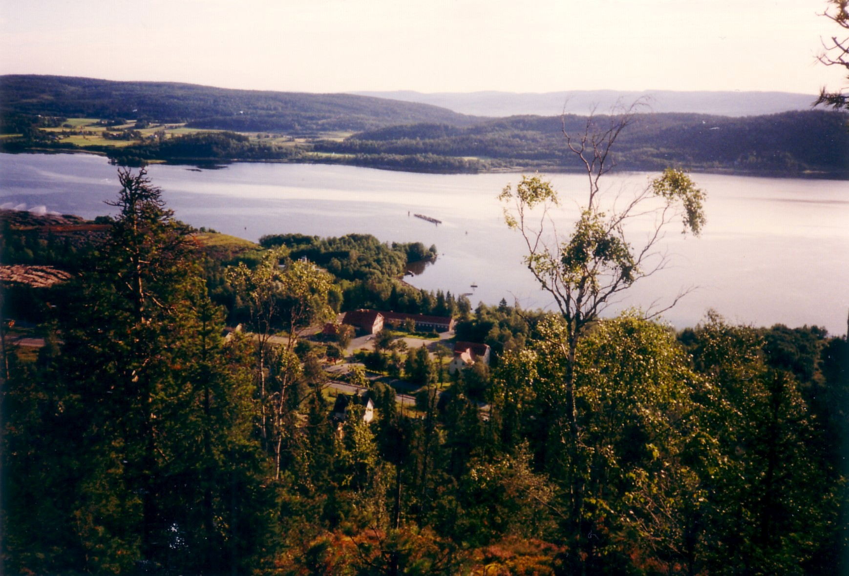 146 Jobs in Bollstabruk, Vsternorrland, Sweden (4 new)