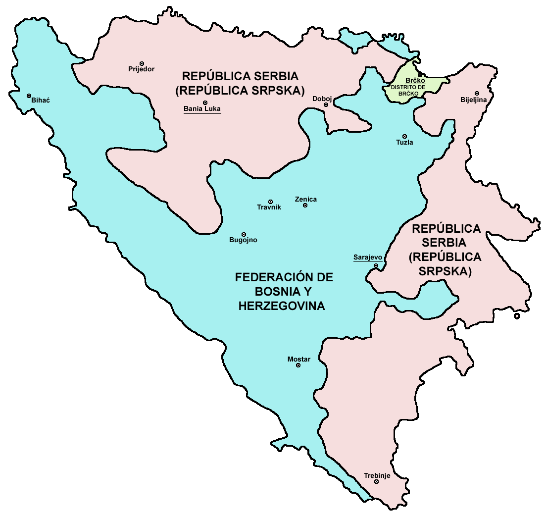 File:Bosnia herzegovina division 3.PNG - Wikimedia Commons