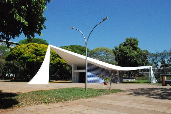 مدينة برازيليا البرازيل Brasilia_ND_Fatima.j