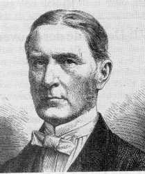 Count Otto von Bray-Steinburg Bavarian diplomat