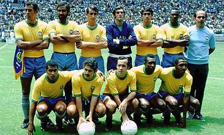survetement equipe de Brésil ÉQUIPE