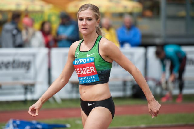 Brianne Theisen Nude Photos 44
