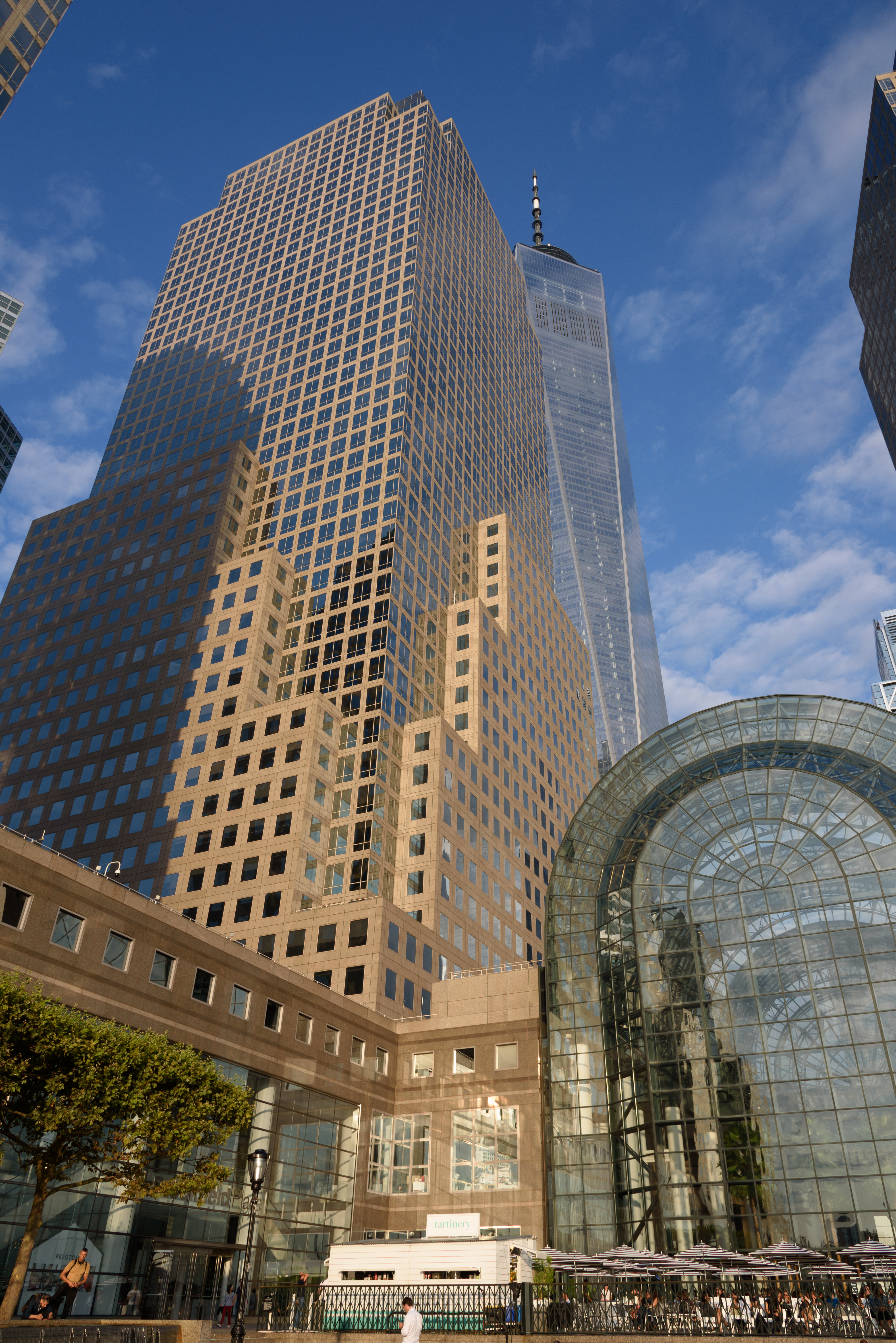 file brookfield place new york august 2017 002 jpg wikimedia commons