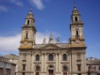 Catedral lugo.jpg