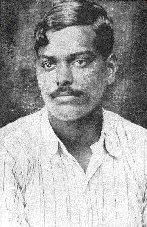 Chandrasekhar azad.jpg