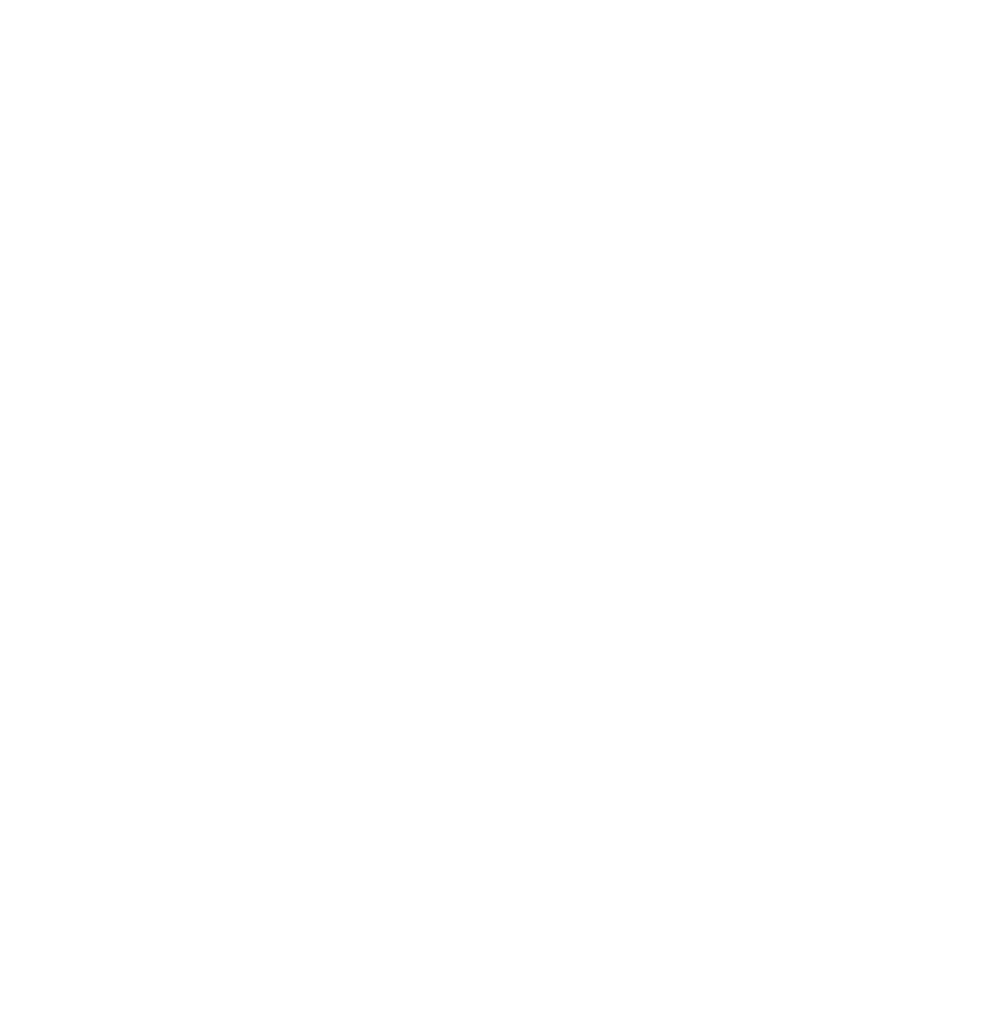 filechecklist noun project 5166png