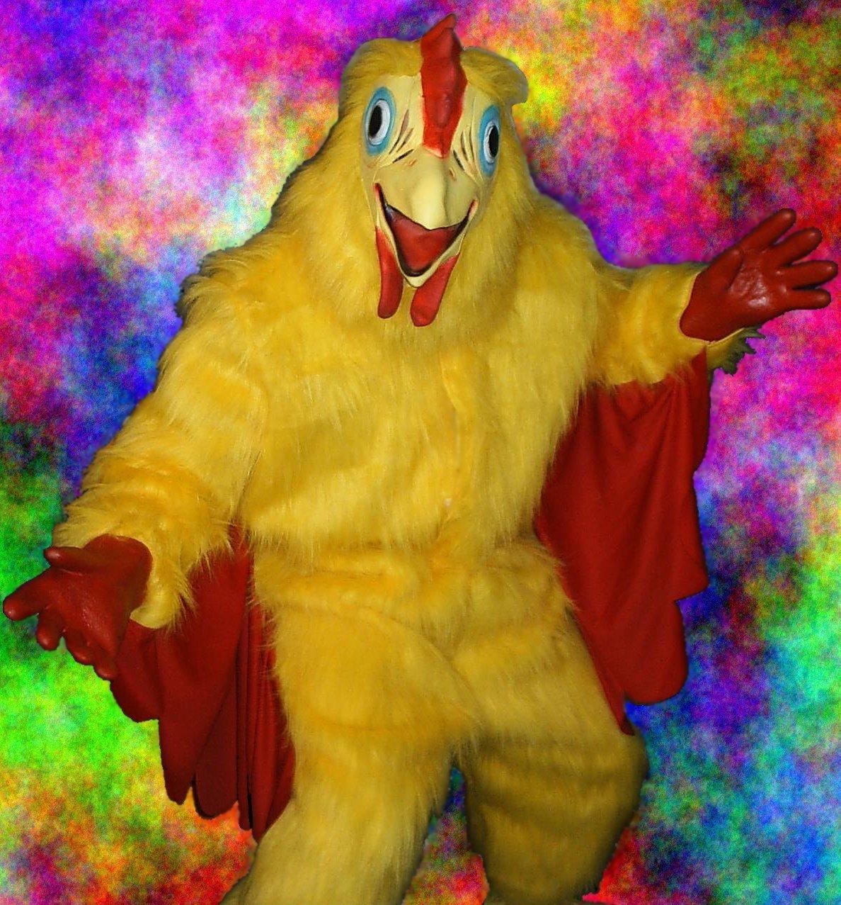 Chicken_suit1.jpg