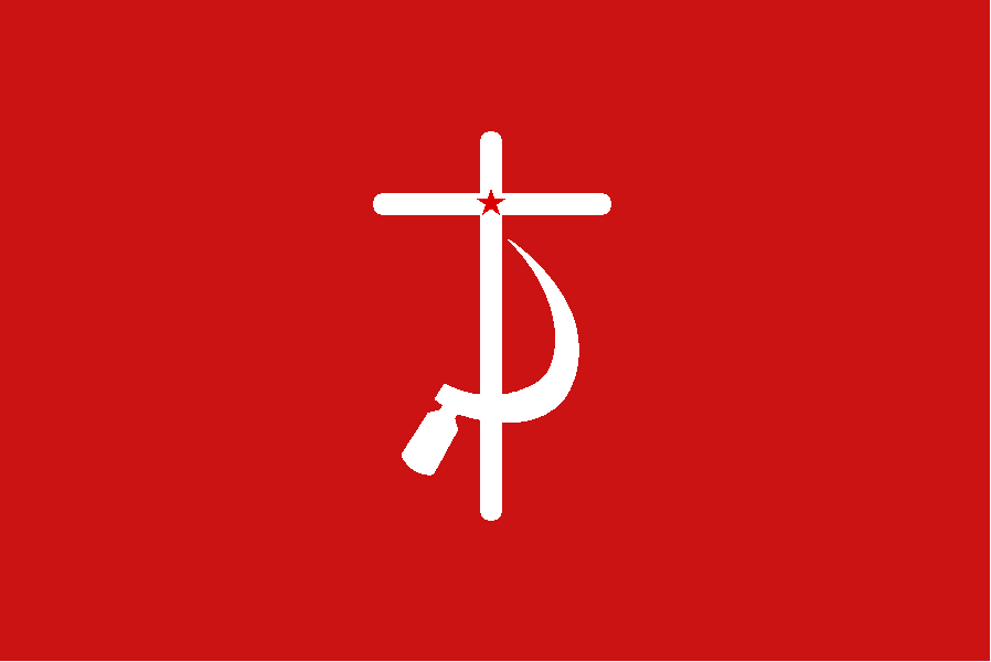 File Christian Communist Symbol 1 Png Wikimedia Commons