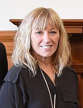 Cindy Aus Marzahn 2021