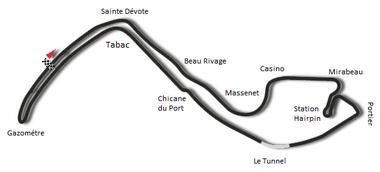 File:Circuit de Monaco 1950.png