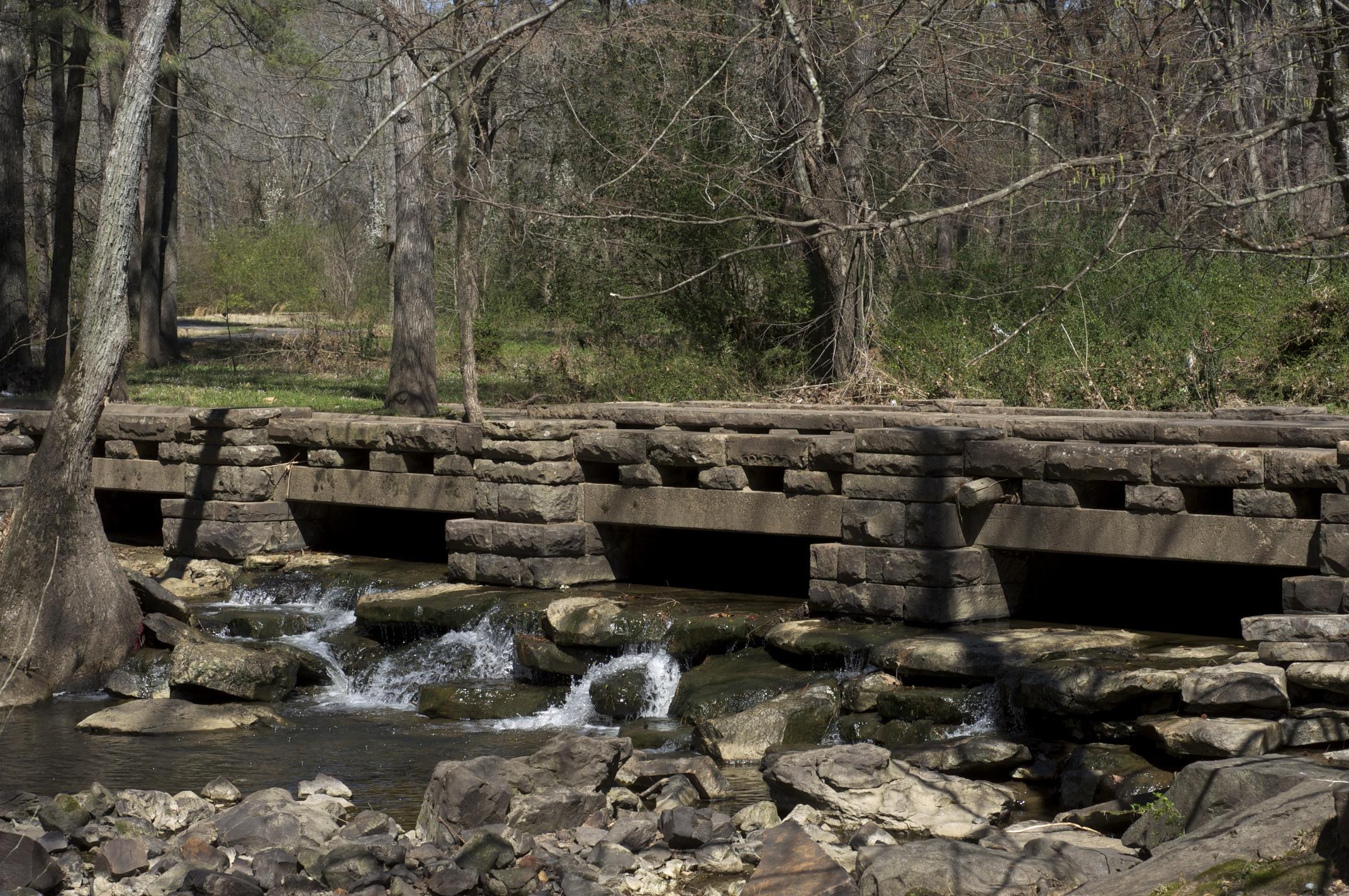 FileCivilian Conservation Corps Bridge