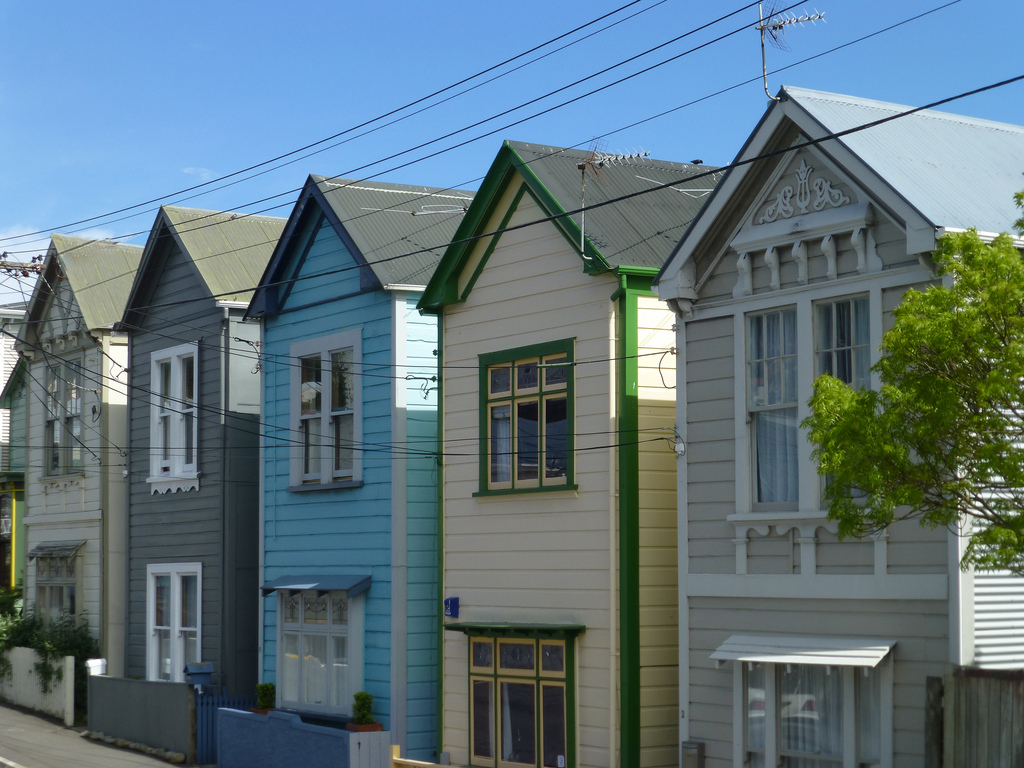 File classic weatherboards in wellington for Classic house wellington