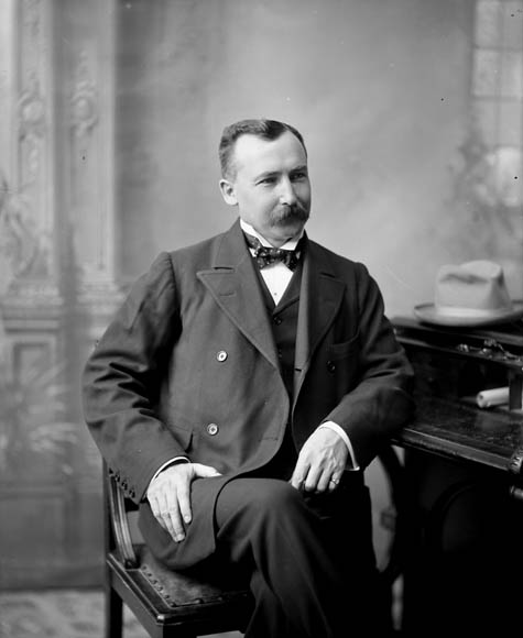 Clifford Sifton Wikipedia