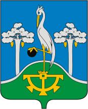 Лежак Доктора Редокс «Колючий» в Сысерти (Свердловская область)
