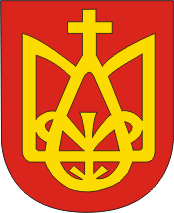 Coat_of_Arms_of_Zas%C5%82a%C5%ADje%2C_Be