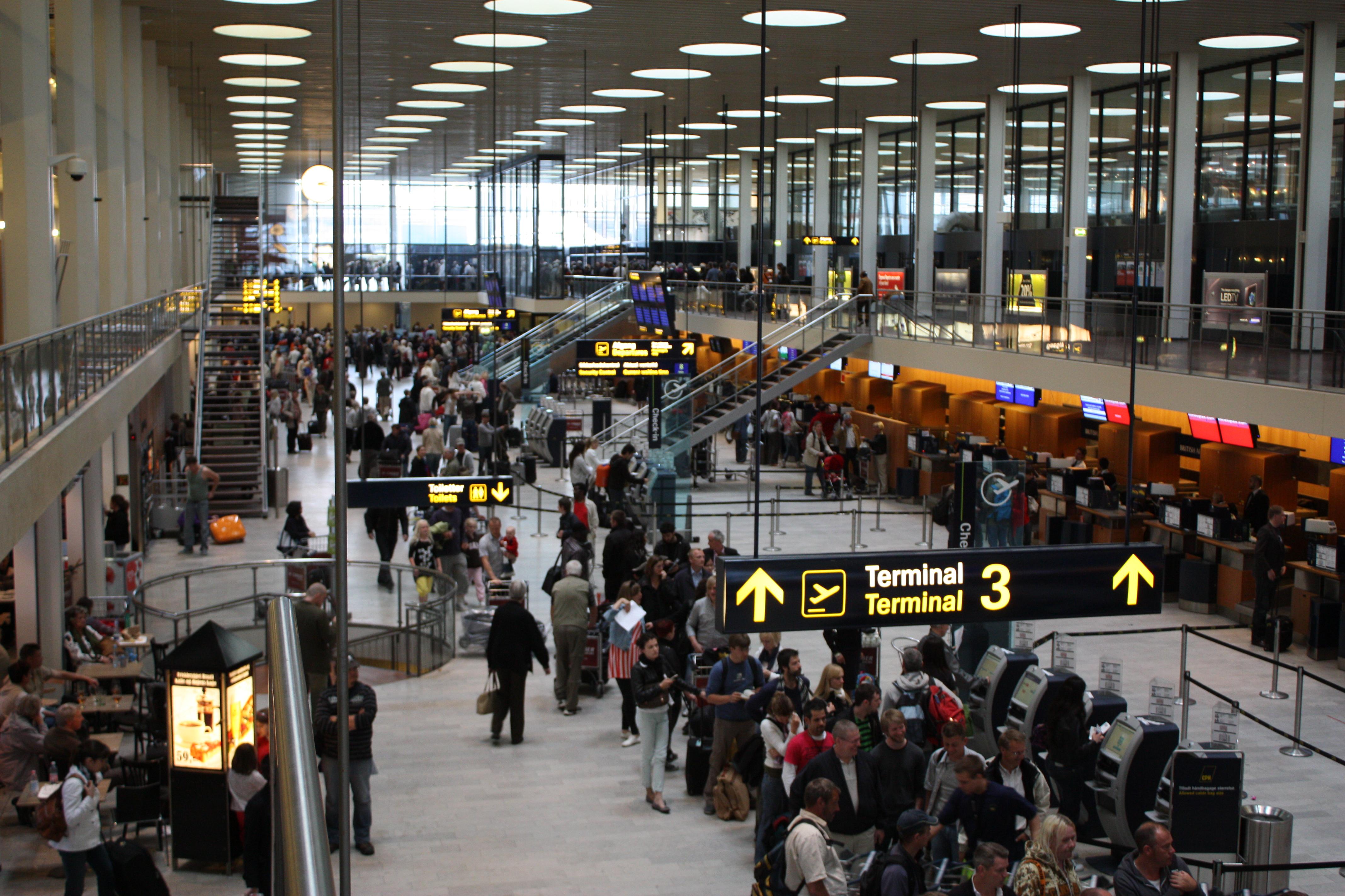 date i københavn bindevævsmassage