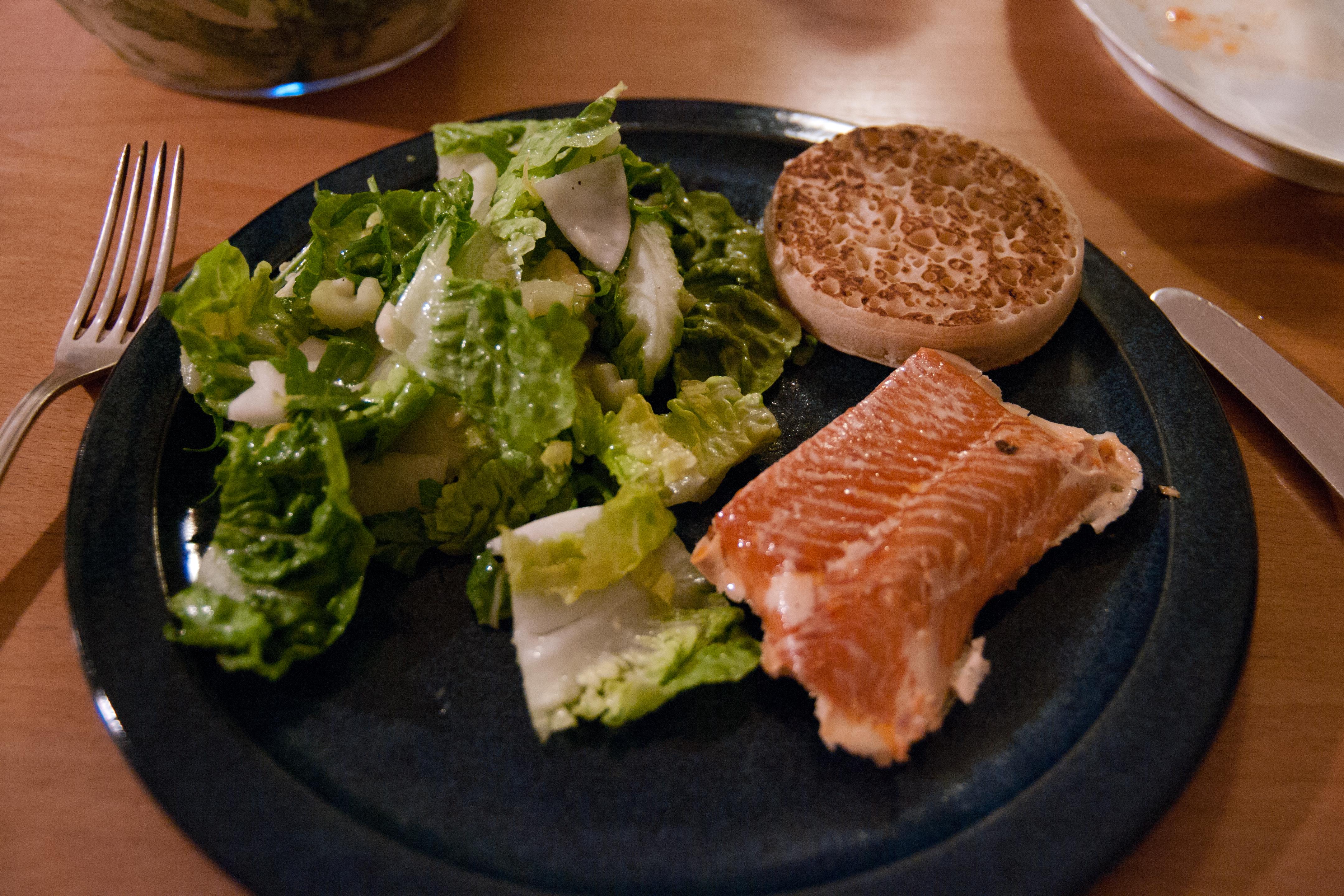 ... sockeye salmon tartare sockeye salmon tartare sockeye salmon tartare