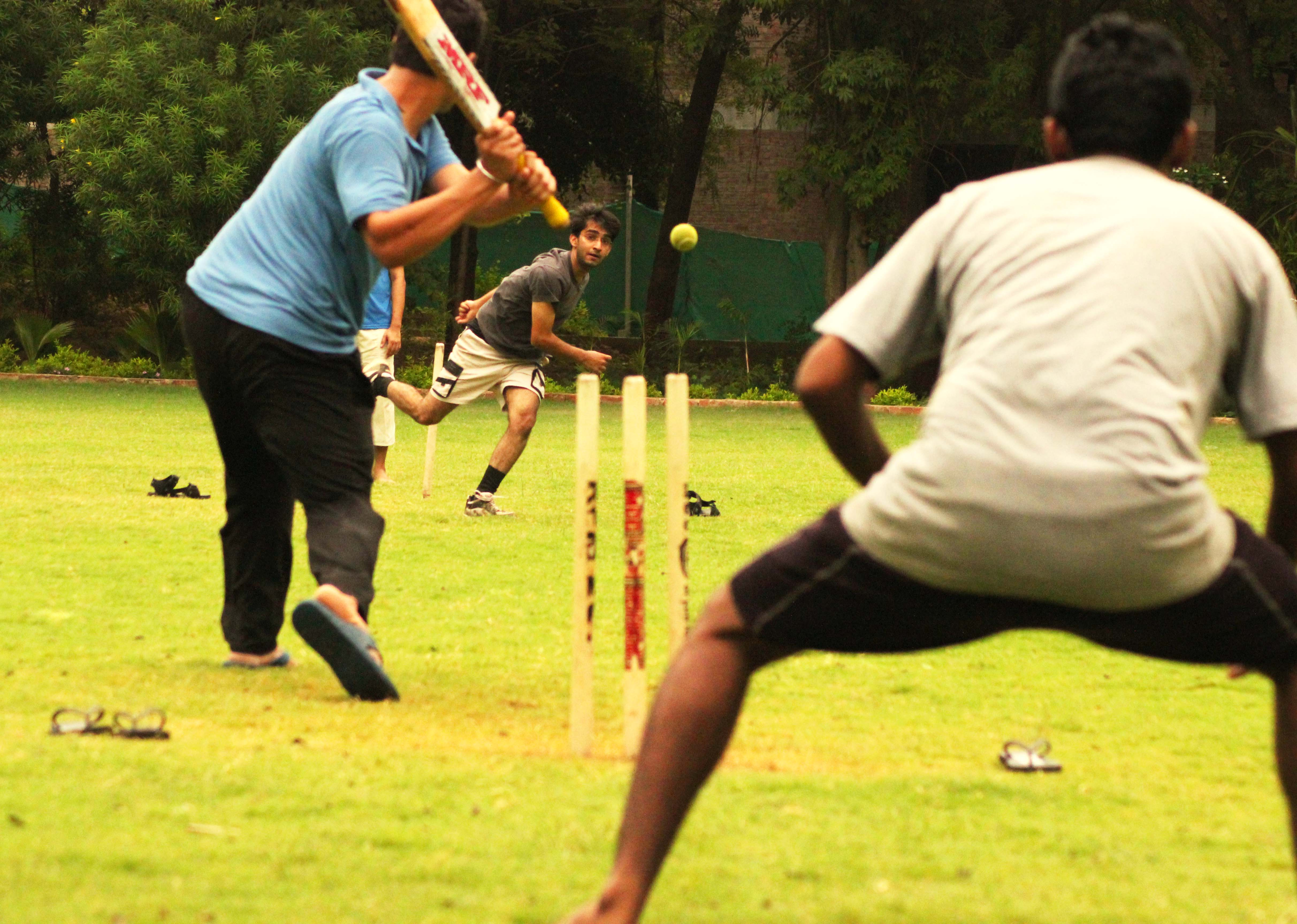 Cricket in india wikipedia domestic cricket competition league listedit nvjuhfo Image collections