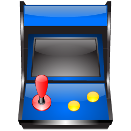 INB English Forum Crystal_Project_Package_games_arcade