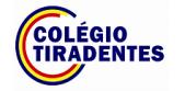 Colegio Oficial De Decoradores Dise Ef Bf Bdadores De Interior Malaga