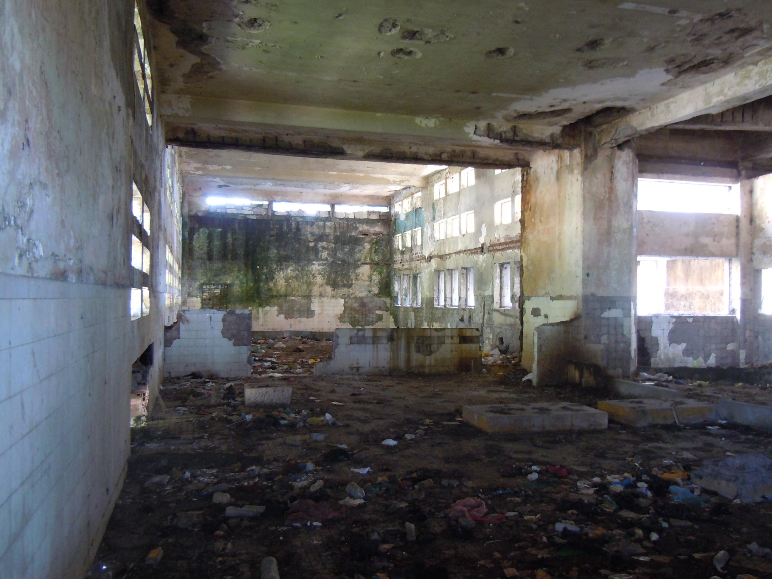 Ficheiro current situation of the grande hotel original for Hotel original