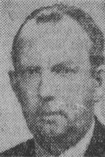 Curt Björklund.jpg