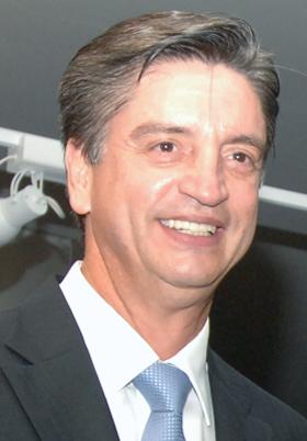 Ficheiro:Dagoberto Nogueira Filho em novembro de 2009.jpg – Wikipédia, a  enciclopédia livre