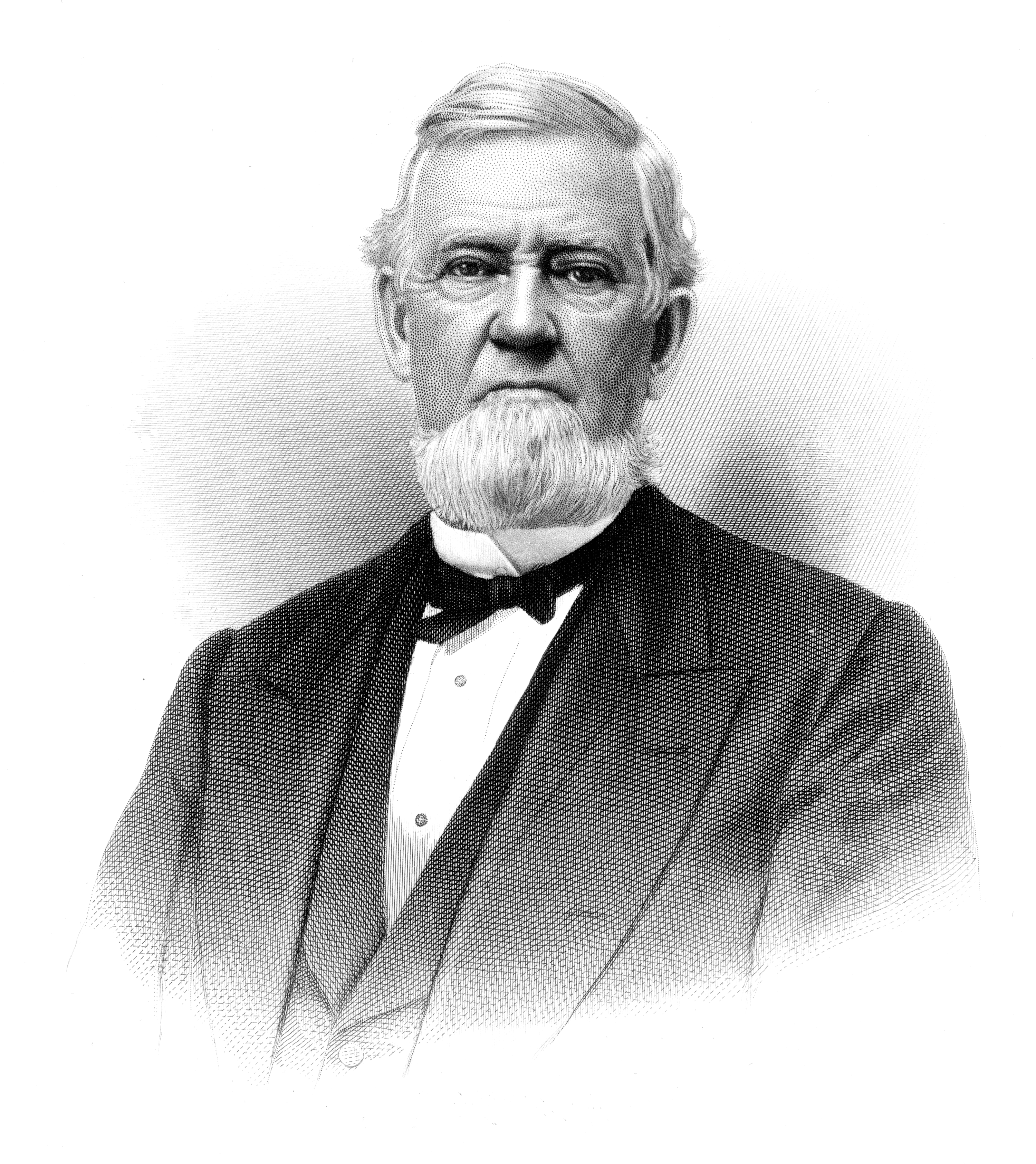 Image of Darius Goff from Wikidata
