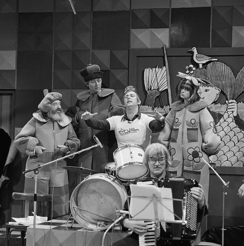 File:De film van Ome Willem 1977 - 6.png