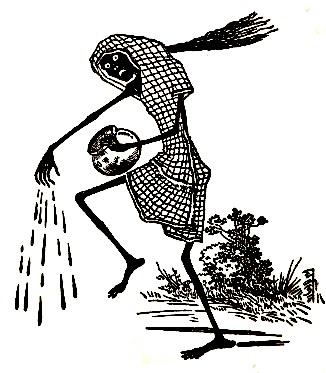 Ghosts in Bengali culture - Wikipedia