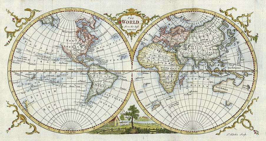 filedigital map of the world in hemispheres by thomas kitchin 1777