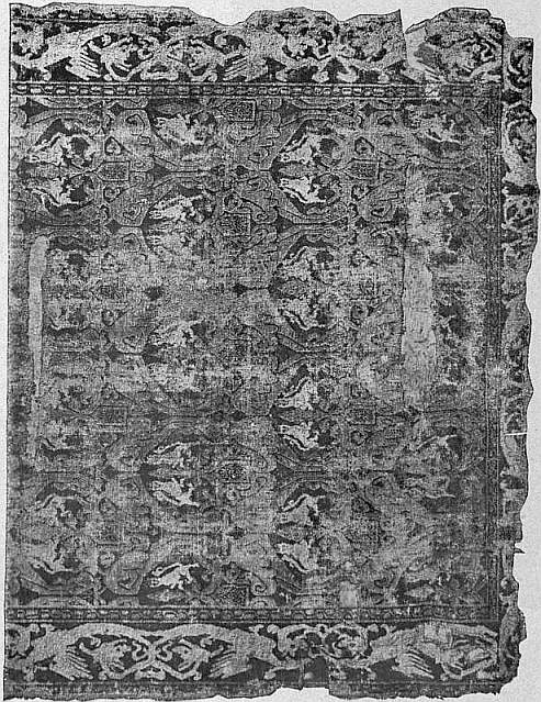 EB1911 Carpet - Fig. 10.—Spanish Carpet.jpg