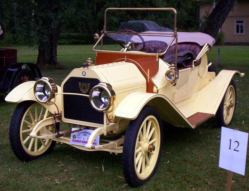 EMF_Model_30_Roadster_1912_2.jpg