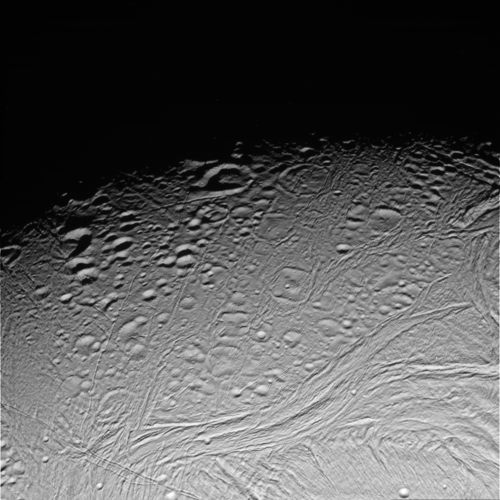 EN003_Degraded_Craters_on_Enceladus.jpg