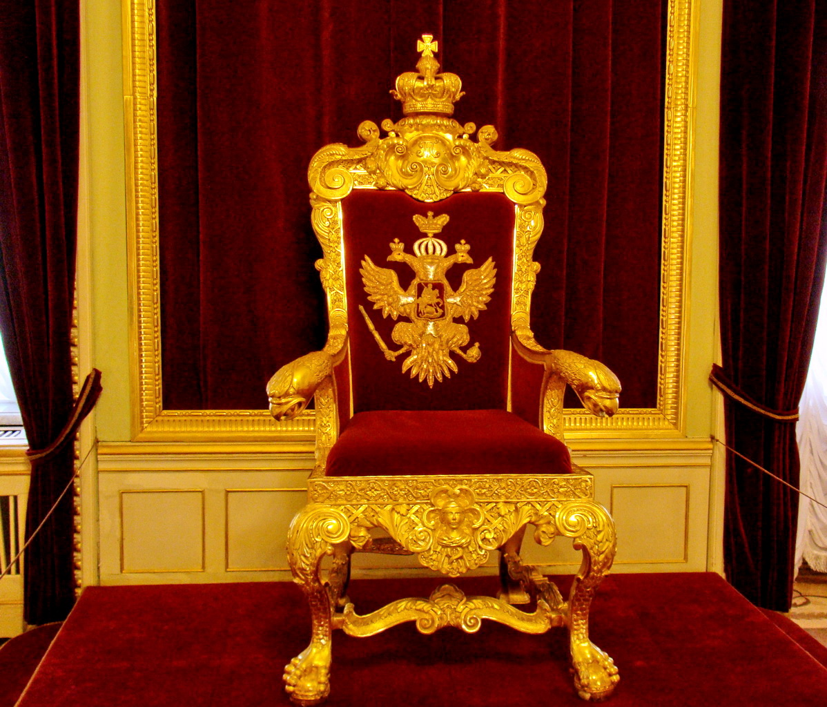 File:Emperor's Throne.jpg
