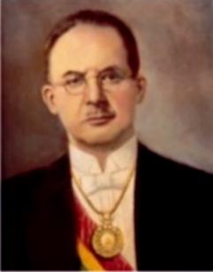 Enrique Hertzog Wikipedia La Enciclopedia Libre