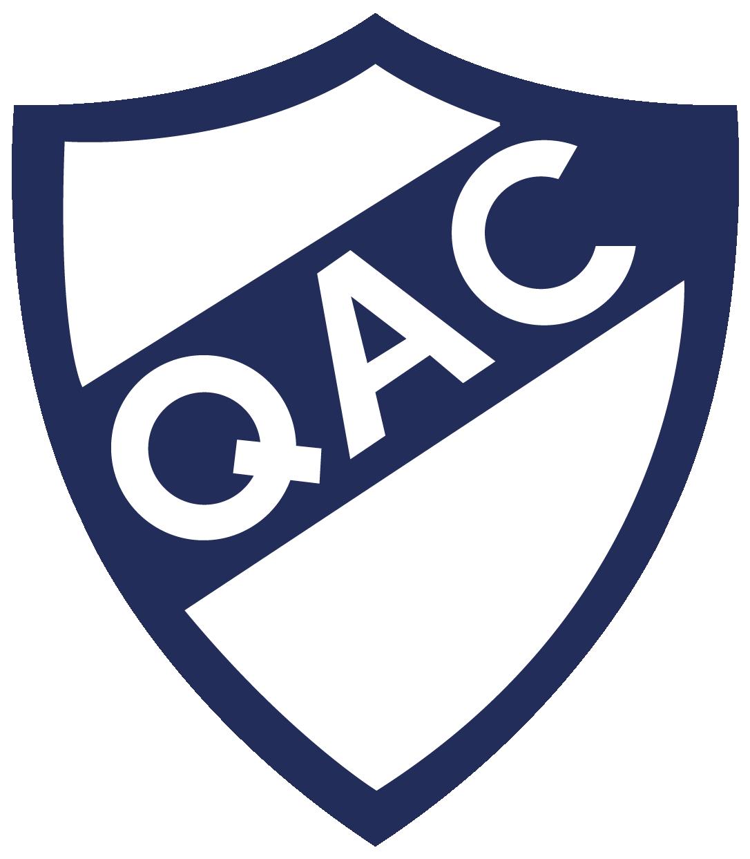 f3505eba14 Quilmes Atlético Club - Wikipedia, la enciclopedia libre