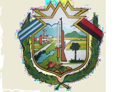 File:Escudo municipio calixtogarcia.png