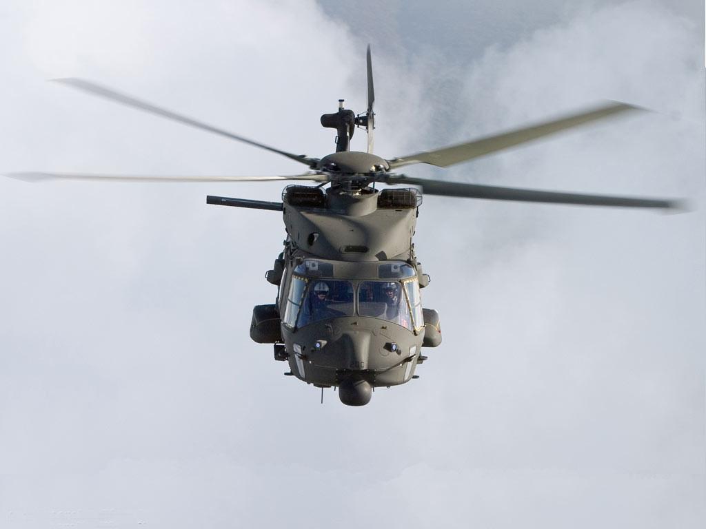 Elicottero Nh90 : Fichier esercito nh g — wikipédia