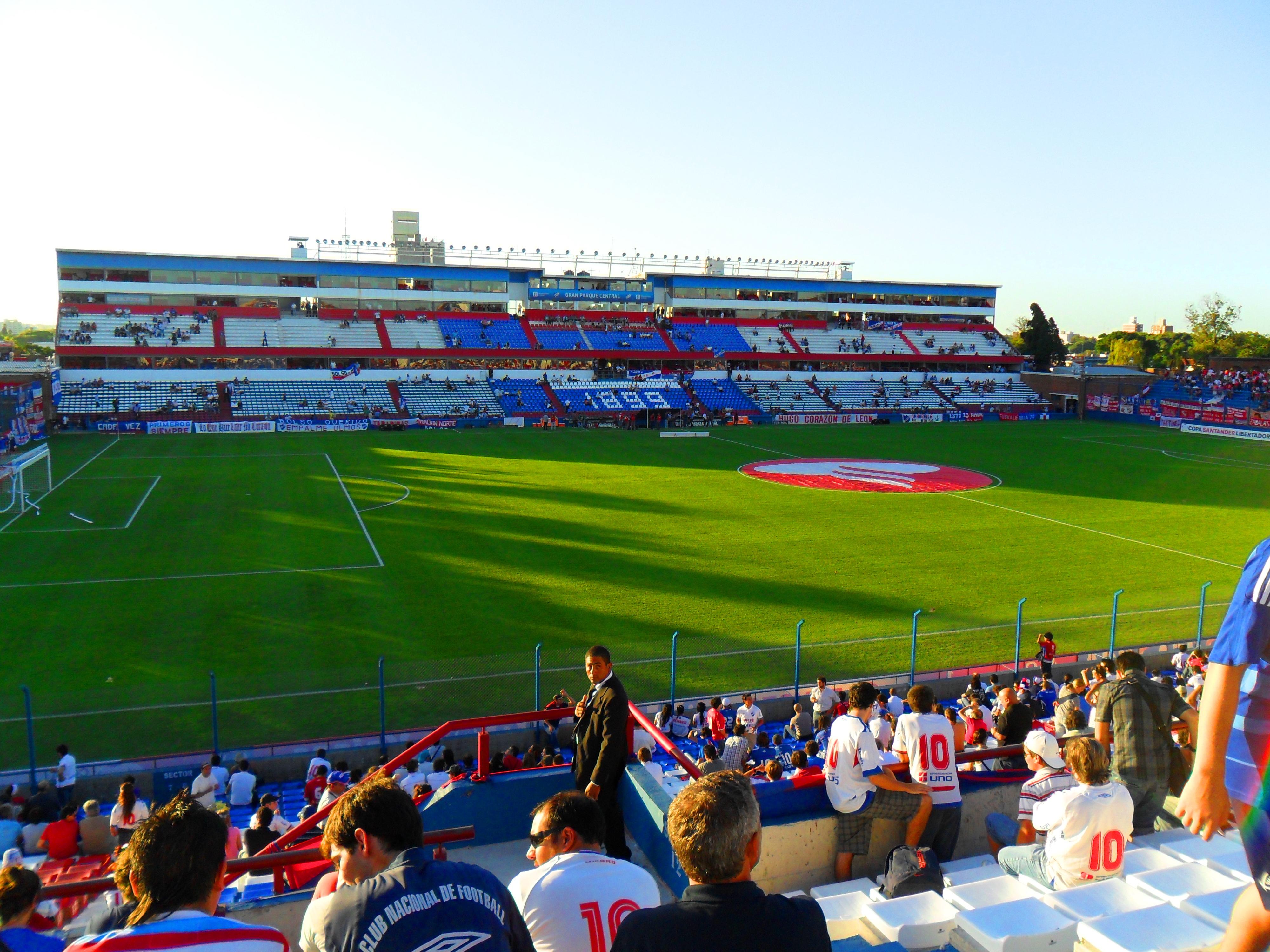 Image Result For Atletico Nacional