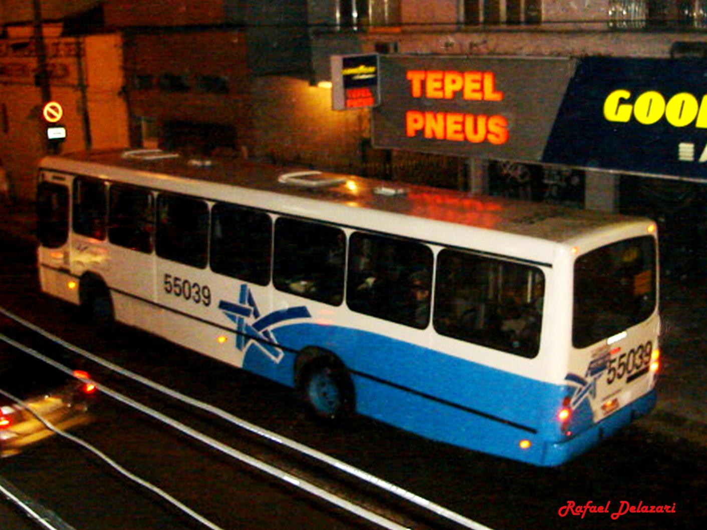 Veja o que saiu no Migalhas sobre Transporte Estrela Azul